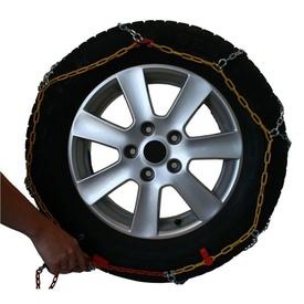 ProPlus Lanțuri de zăpadă pentru anvelope auto, 16 mm, KB38, 2 buc.