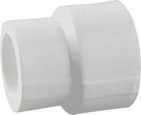 Reductie PP-R ESS 25-20 mm-674667