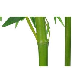 Set de 4 bambuşi artificiali pentru decor 190cm