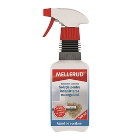 Solutie pentru indepartat mucegaiul 0,5L