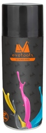 Spray Vopsea Alb Lucios 400 ml