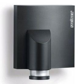 Steinel Senzor de mișcare infraroșu IS NM 360 Negru
