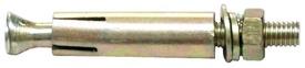 Surub Conexpand M6x80 - 649006