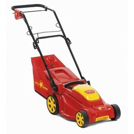 WOLF-Garten Mașină de tuns iarba electrică A 370 E 18BKHJH2650