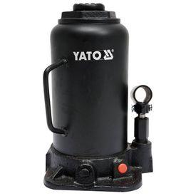 YATO Cric hidraulic pentru 20 tone, YT-17007