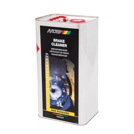 MOTIP Brake Cleaner 5l v05563
