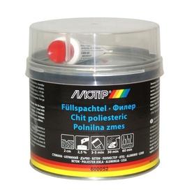 MOTIP chit poliesteric 1000g M600052