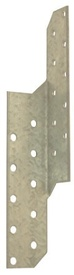 Ancora Pana Caprior de Imbinare Lemn - 33x33x210x2-dr - 649213