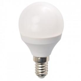 Bec Led E14 6W Lumina rece DL 6064