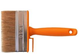 Bidinea Mini cu Fir Natural 70 mm