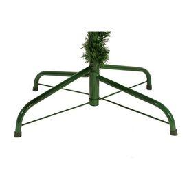 Brad artificial de Crăciun 210 cm