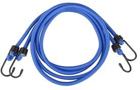 Cablu Elastic ETP - 674339