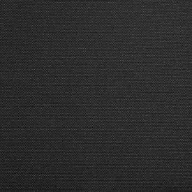 Copertină pliabilă motorizată, 600 cm, antracit