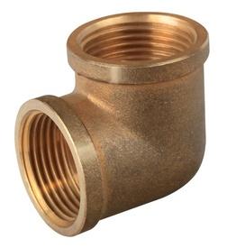 Cot Bronz Int-Int 90 1inch - 667098