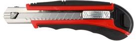 Cutter - 6 Rezerve 100x18mm - 652018