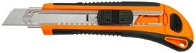 Cutter Profesional 3 Rezerve 100x18mm - 652023