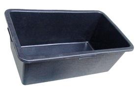 Cuva pt Mortar - 50L - 628500