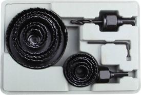 Freze Lemn ( 16 buc/set ) - 640068