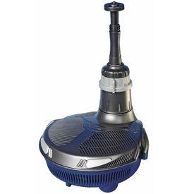 Hozelock Pompă și filtru de fântână EasyClear 4500, 1762 1240
