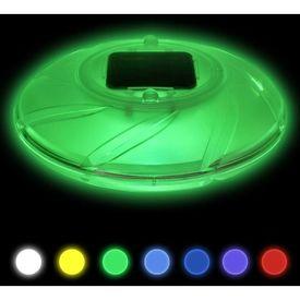Lampă solară plutitoare Bestway 58111