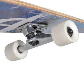 Longboard 117cm