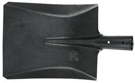 Lopata Dreapta Gri Carbon - 633173