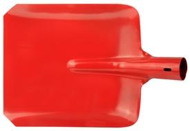 Lopata Tip C Rosie - 633181