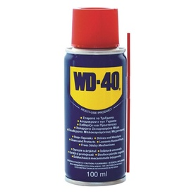 Lubrifiant multifunct. WD-40 100ml