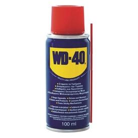 Lubrifiant multifunct. WD-40 100ml