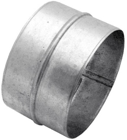 Mufa de Legatura Tub 180mm - 650971