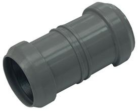 Mufa PP - 75mm - 673058