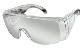 Ochelari de Protectie SImpli (EIP) - 645045