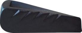 Pana Despicat - 2 kg - 632007
