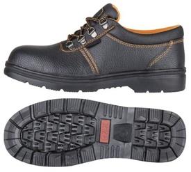 Pantofi de Protectie cu Bombeu Metalic BX ( R ) - 40 - 645189