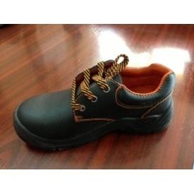 Pantofi protectie BPSB