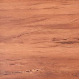 Plăci de pardoseală, PVC, 5,26 m², ulm natural