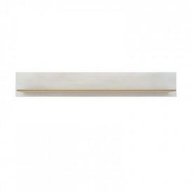 Polita pin nordic/stejar piatra GL ARMOND TYP 12