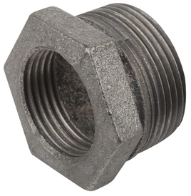 Reductie Ng 241 2 x 1 1/4 inch - 566047