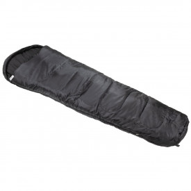 Sac de dormit Fox Outdoor -10°C / +15°C, 220 cm, 1,95 kg