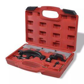 Set blocare/reglare motor benzină 1.6 BMW N40/N45/N45T