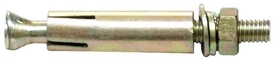Surub Conexpand M8x60 - 649009
