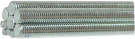 Tija Filetata ETS M14x1000 - 650333