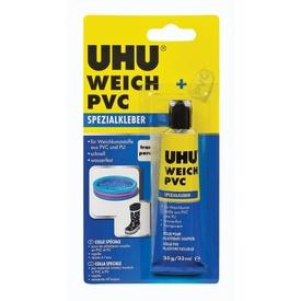 UHU PVC moale 30g bl. c.46655