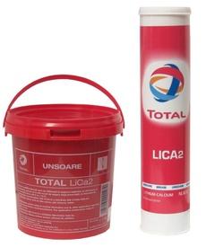 Vaselina TOTAL LICA 2 - 400g - 655226