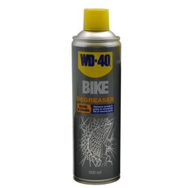 WD-40 Bike Degreaser- solutie curatare si degresare 500ml 44
