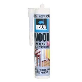 Wood Sealant mastic pentru lemn mesteacan 300ml 6300243