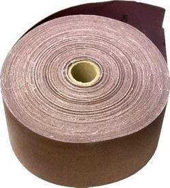 Smirghel pe Suport Textil ETS 50mx100mmx120 - 673742