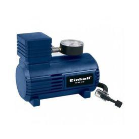 406640 Einhell Compresor de aer auto CC-AC 12 V 2072112