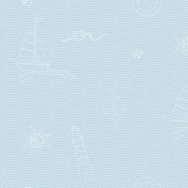 Tapet DK.15164-1