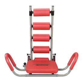 AB Rocket Twister - 51620209 - Aparat firness pentru acasa - intarire musculatura abdominala